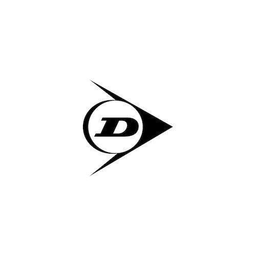 Dunlop Tennis Accessories