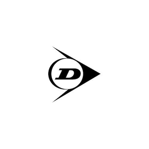 Dunlop Tennis Clothing