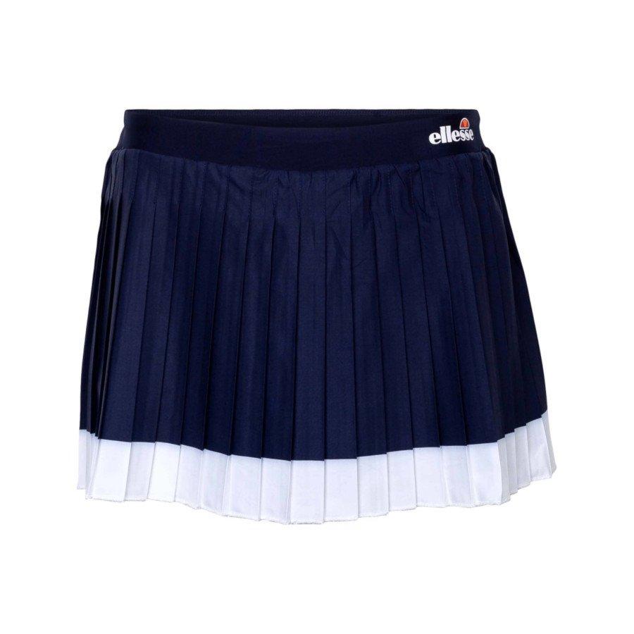 Ellesse Celeste Women Tennis Skirt