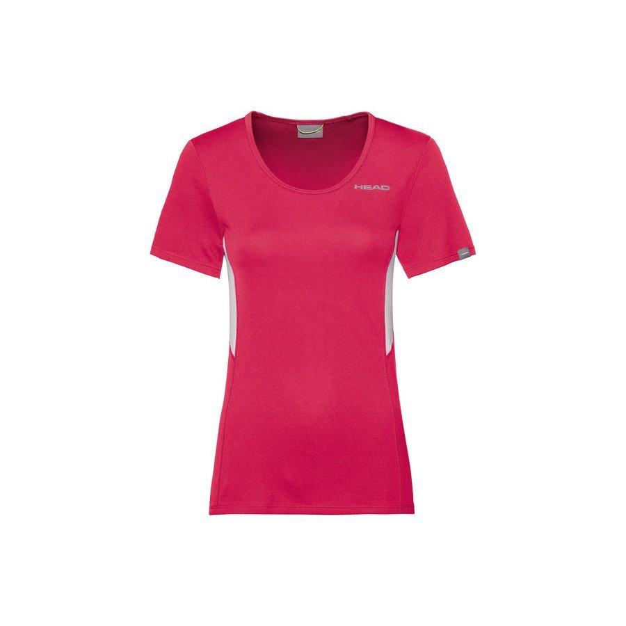 Head WOMEN'S CLUB Tech Tennis T-Shirt