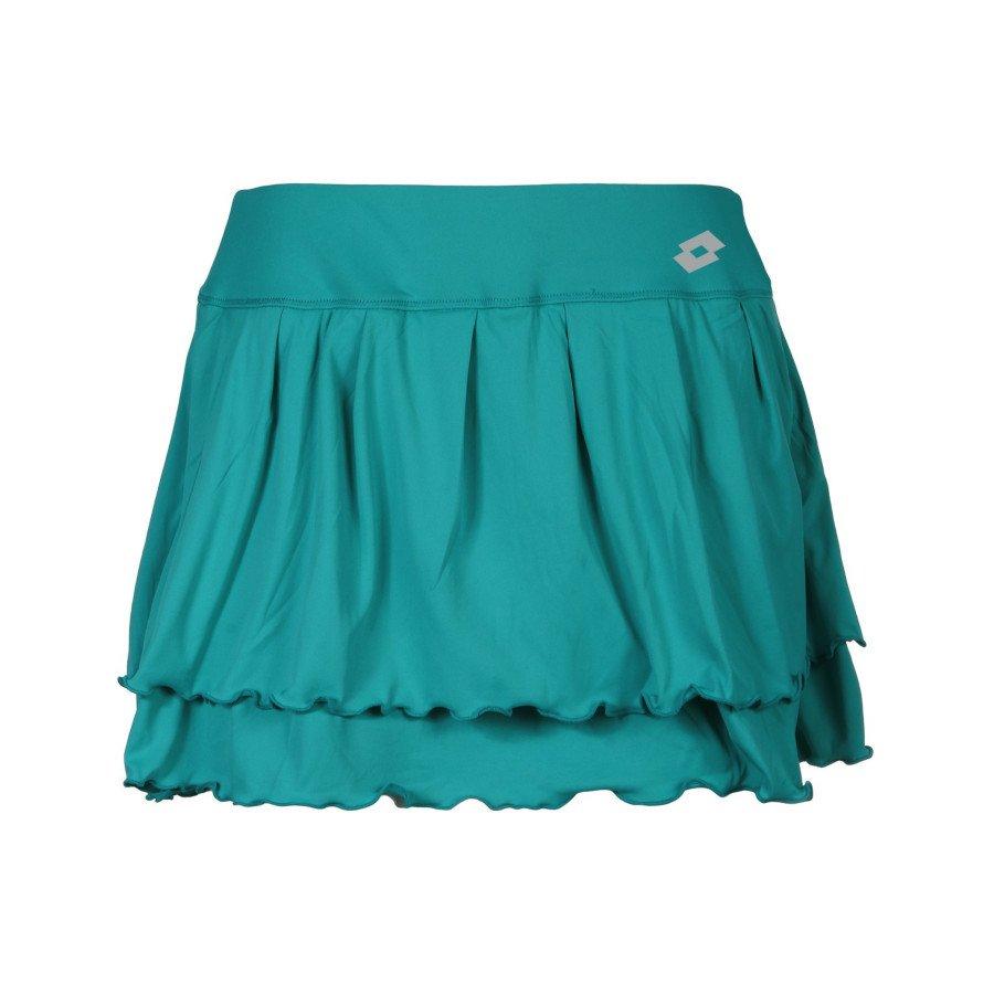 Lotto Tech Tennis Skirt