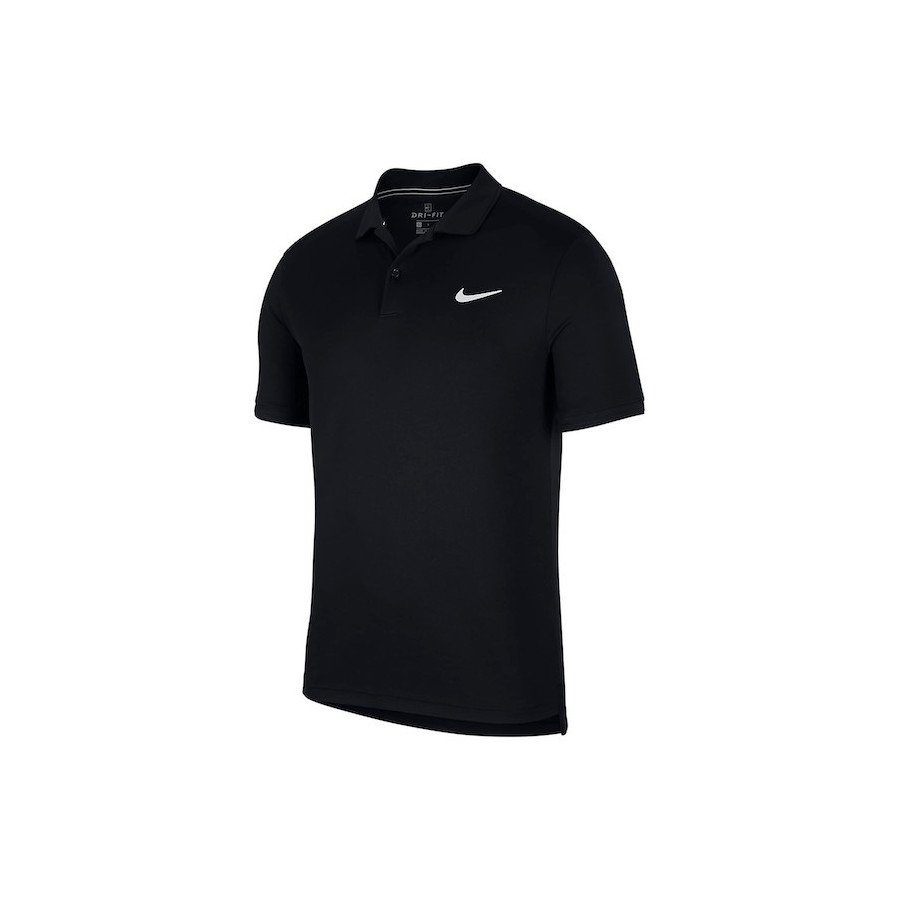 Nike NikeCourt Dri-FIT Men's Polo Tennis Shirt