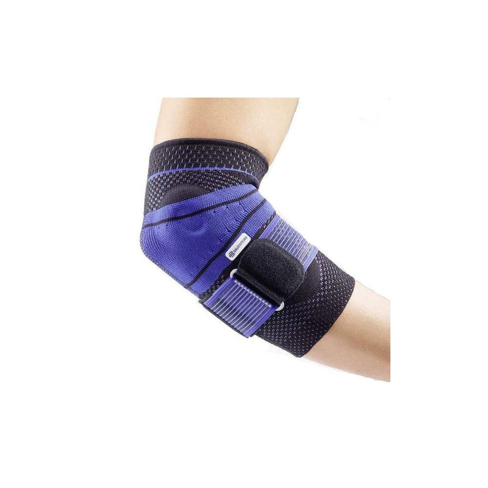 Tennis Accessories – Tennis Elbow Support