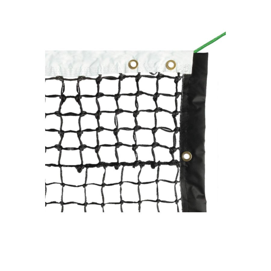 Tennis Accessories – Tennis Nets