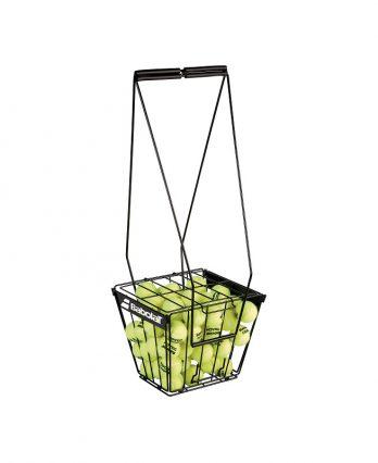 Tennis Ball Hopper – Babolat Tennis Ball Basket
