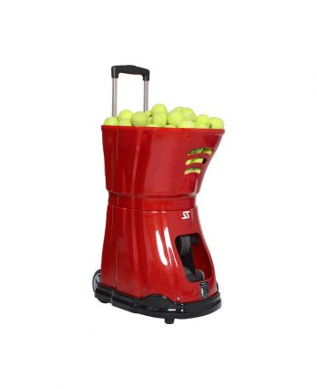 Tennis Ball Machine – SIBOASI Sports S2015