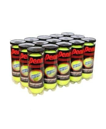 Tennis Balls – Penn Championship