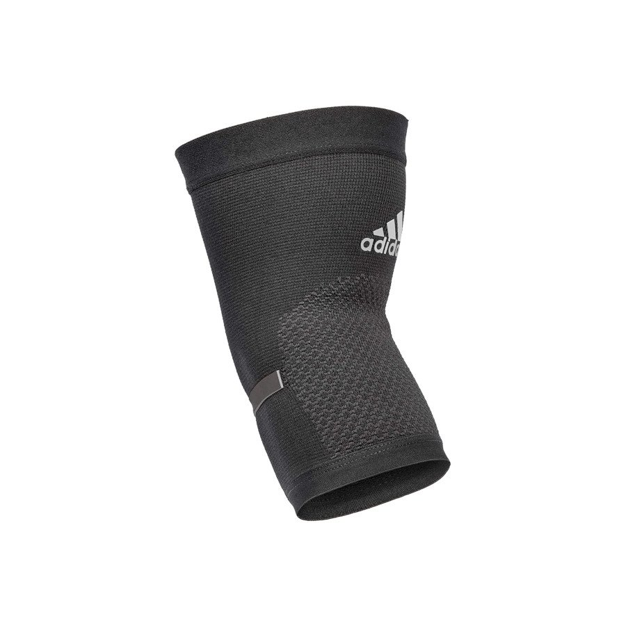 Tennis Elbow Support – Adidas Performance Climacool