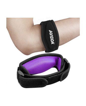 Tennis Elbow Support – Avidda Tennis Elbow Strap