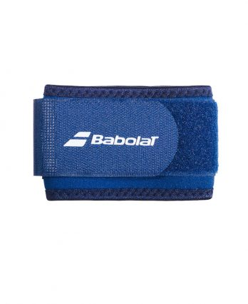 Tennis Elbow Support – Babolat Tennis Elbow Brace