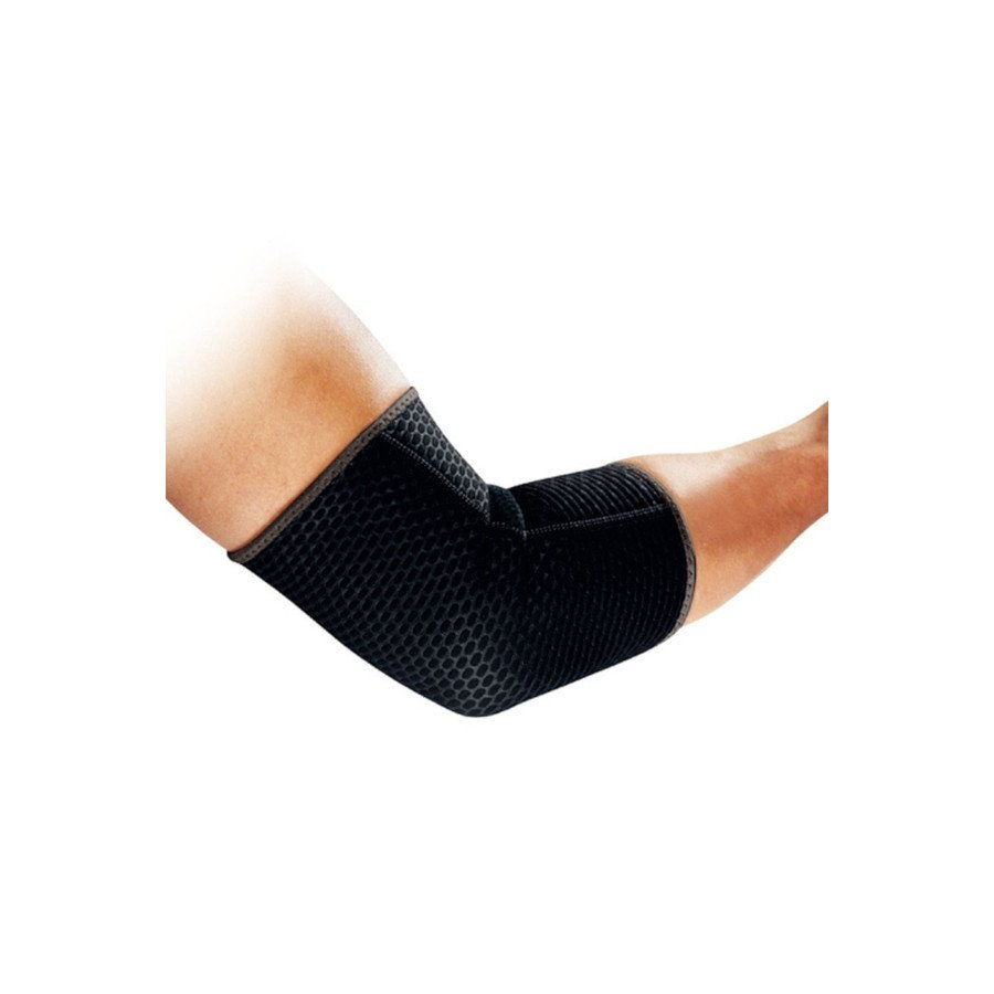 Tennis Elbow Support – Nike Sleeve Tennis Elbow Brace