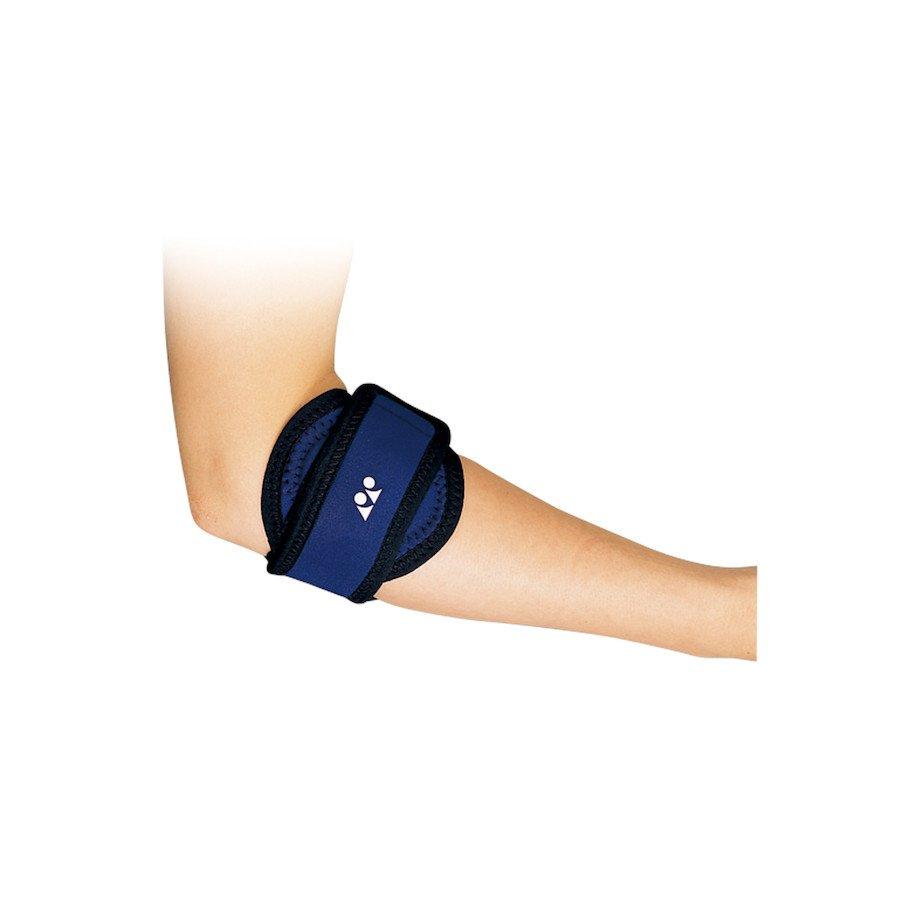 Tennis Elbow Support – Yonex Tennis Elbow Elbow Strap