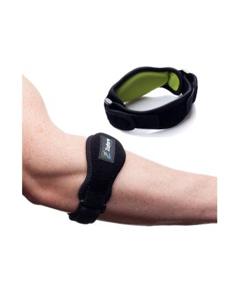 Tennis Elbow Support – Zofore Tennis Elbow Brace With Compression Pad
