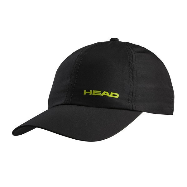 Tennis Hat – Head Light Function Cap Tonal Tennis Cap