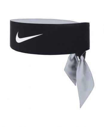 Tennis Headband – Nike