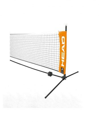 Tennis Net – Head Tip Net