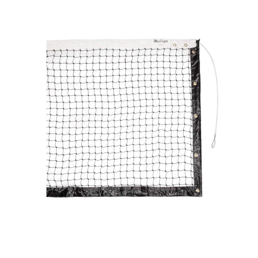 Tennis Net – MacGregor (42 feet)