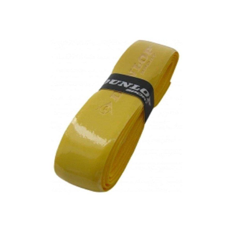 Tennis Replacement Grip – Dunlop Hydra PU Absorbent