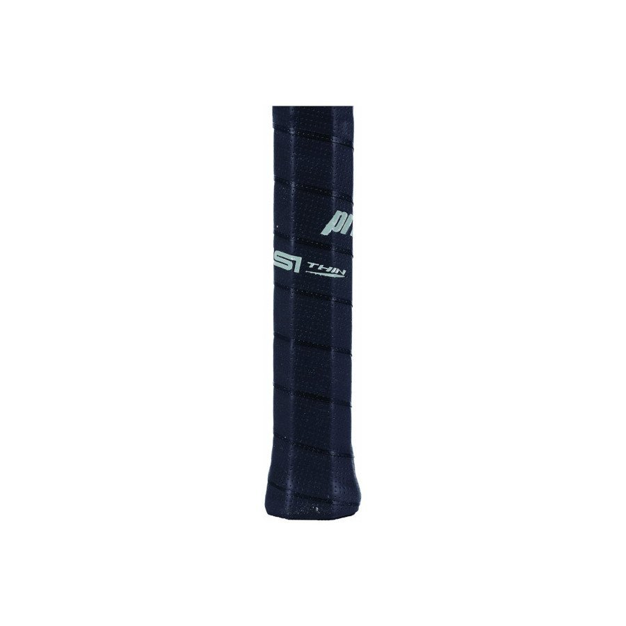 Tennis Replacement Grip – Prince ResiThin