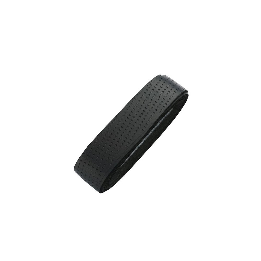 Tennis Replacement Grip – Yonex SYNTHETIC LEATHER EXCEL GRIP