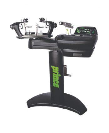 Tennis Stringing Machine – Prince 7000