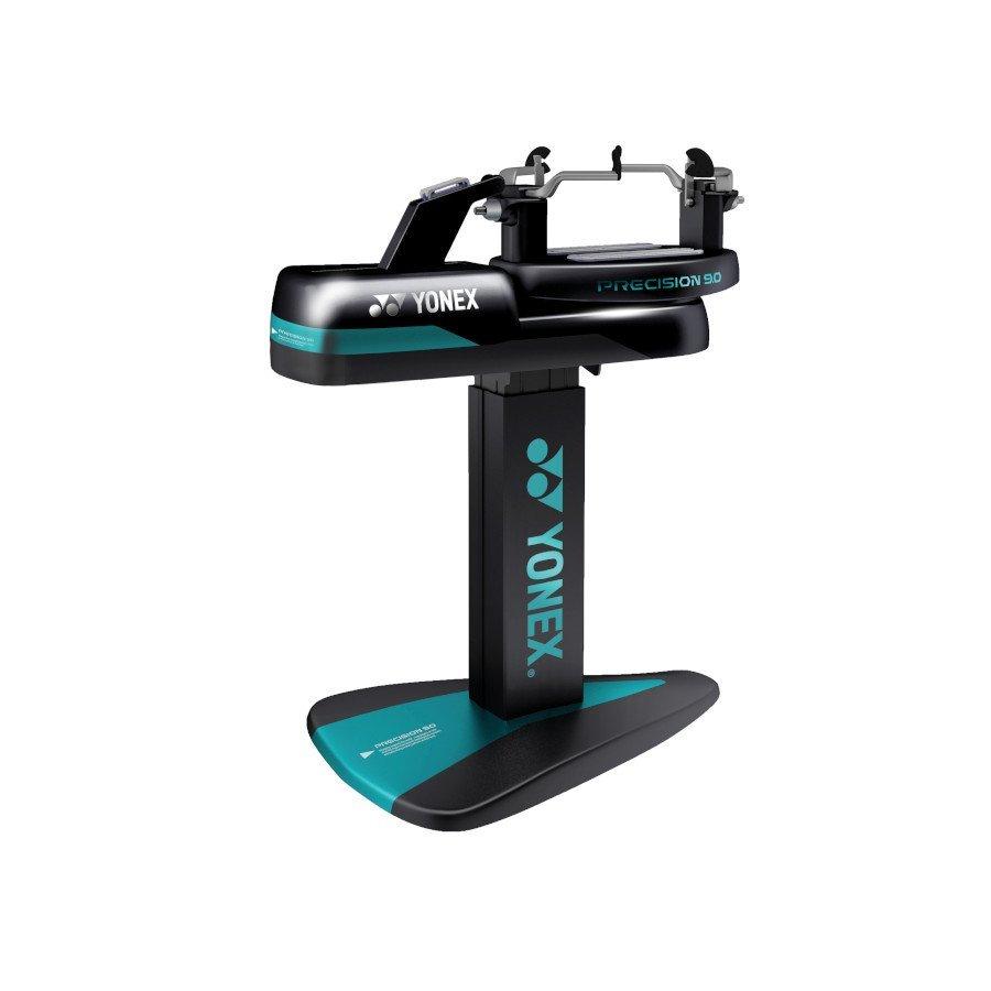 Tennis Stringing Machine – Yonex Precision 9.0