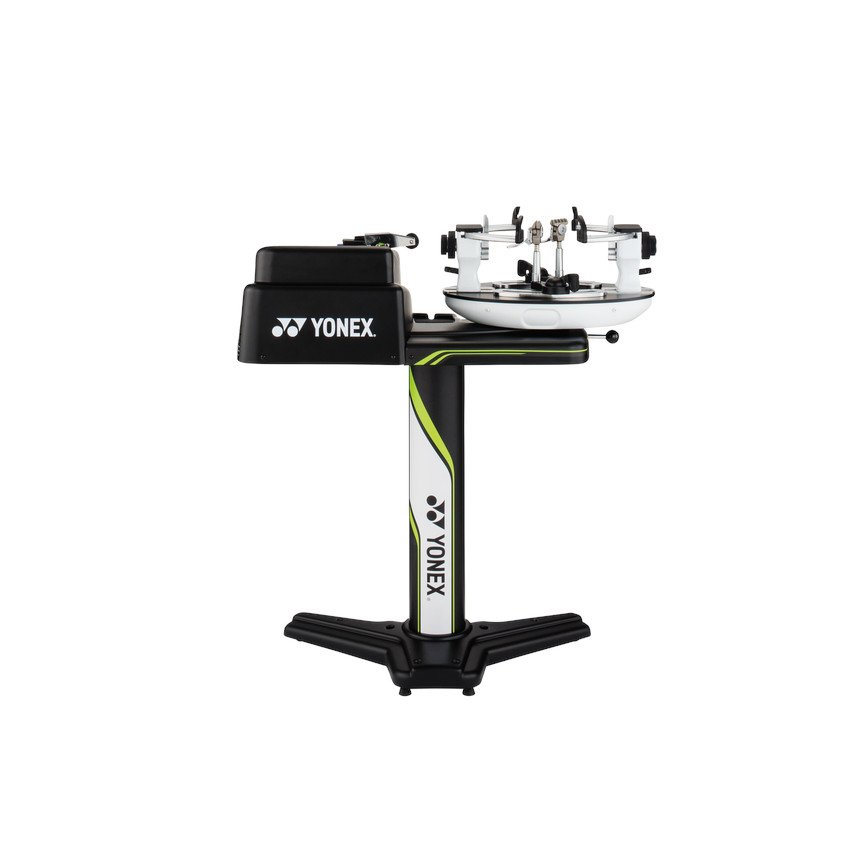 Tennis Stringing Machine – Yonex ST7000
