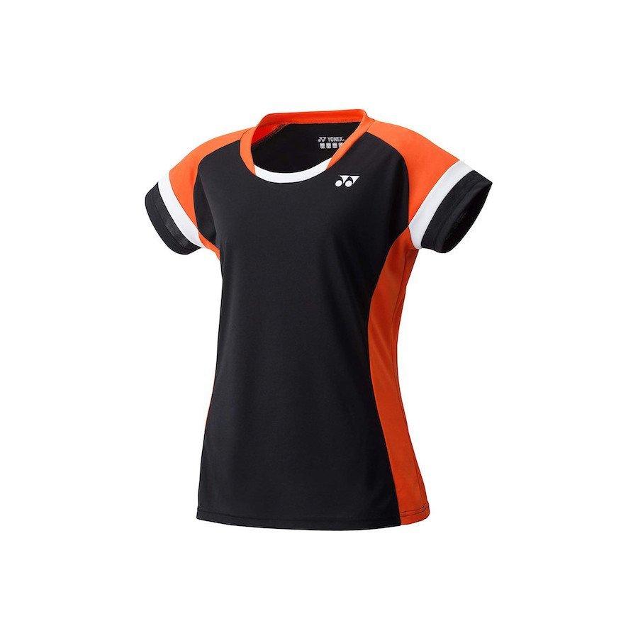 Yonex Ladies Tennis T-Shirt