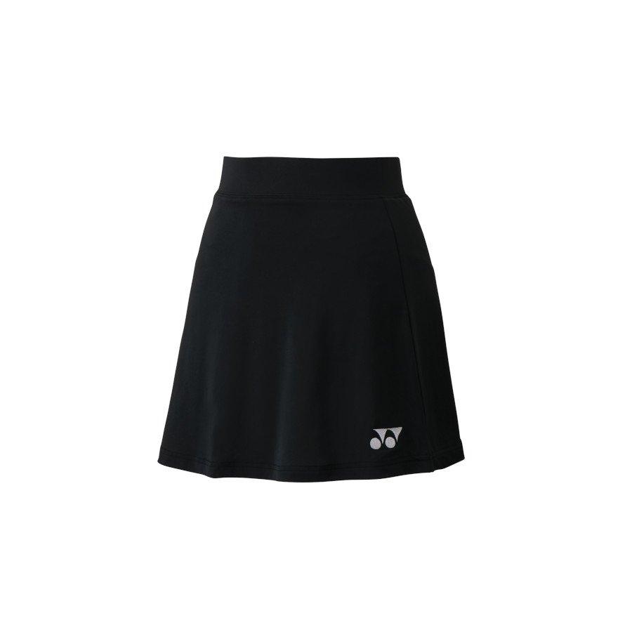 Yonex Tennis Skort (black)
