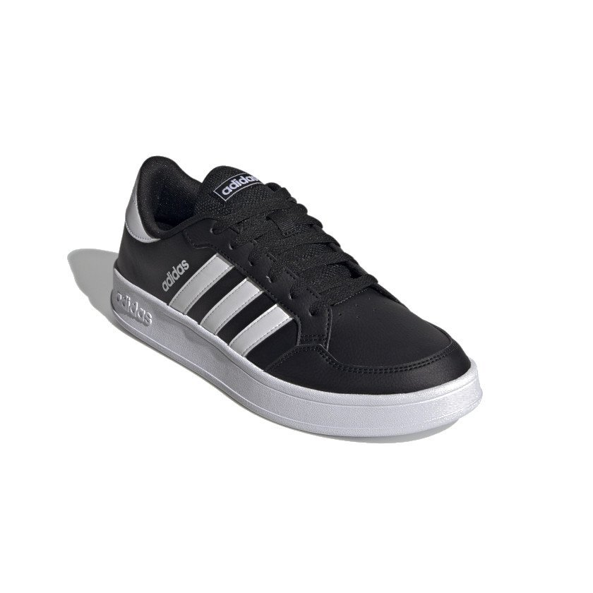 Adidas Tennis Shoes (M) – Breaknet (Black)