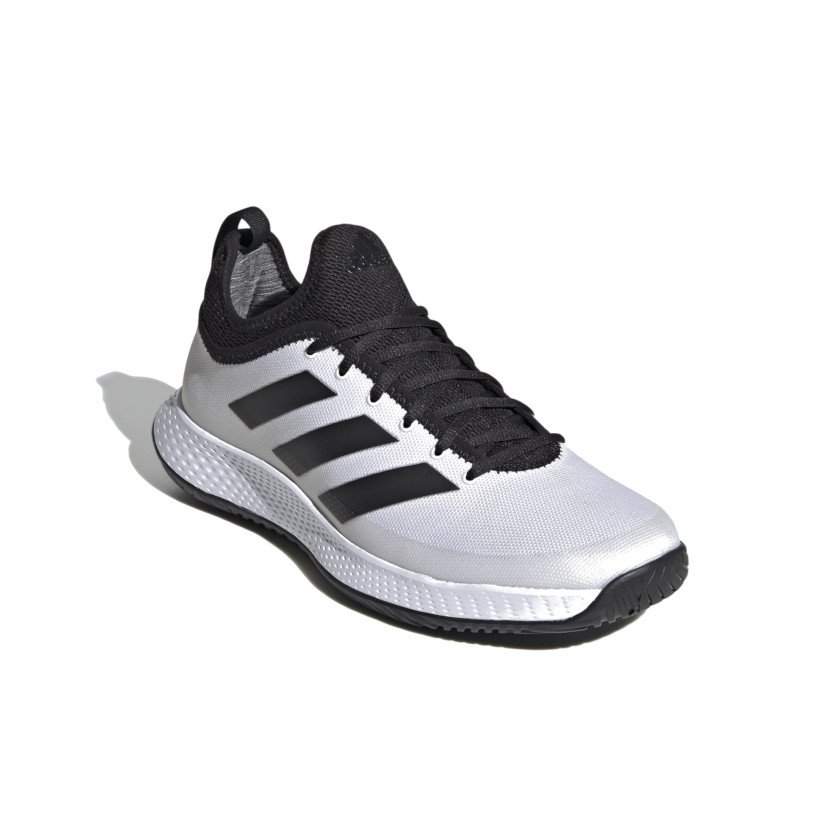 Adidas Tennis Shoes (M) – Defiant Generation Multicourt (White)