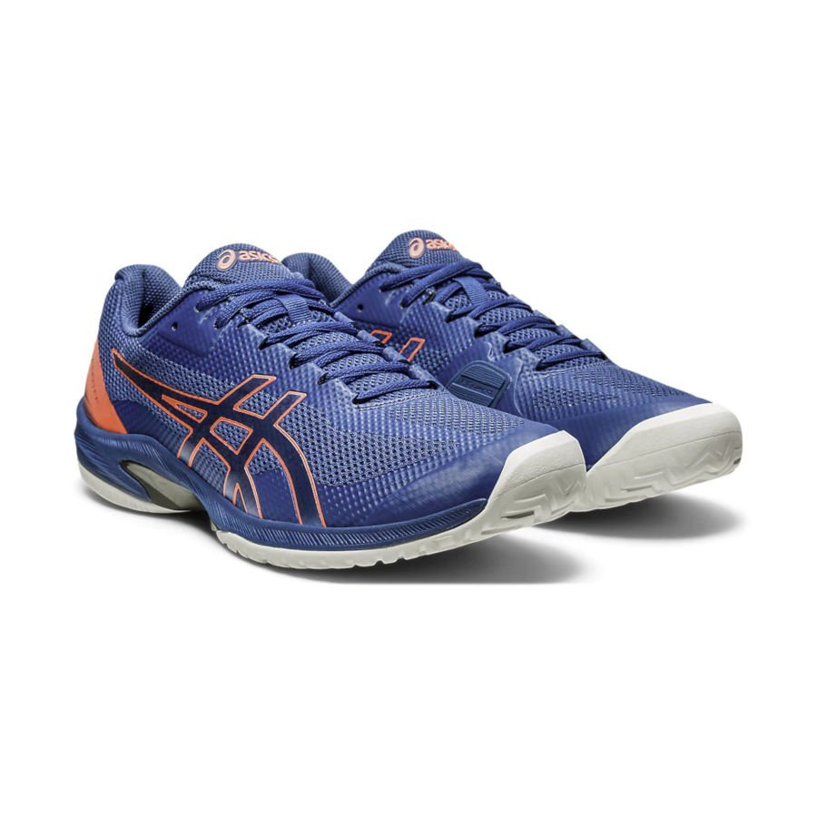 Asics Tennis Shoes (M) – COURT SPEED FF