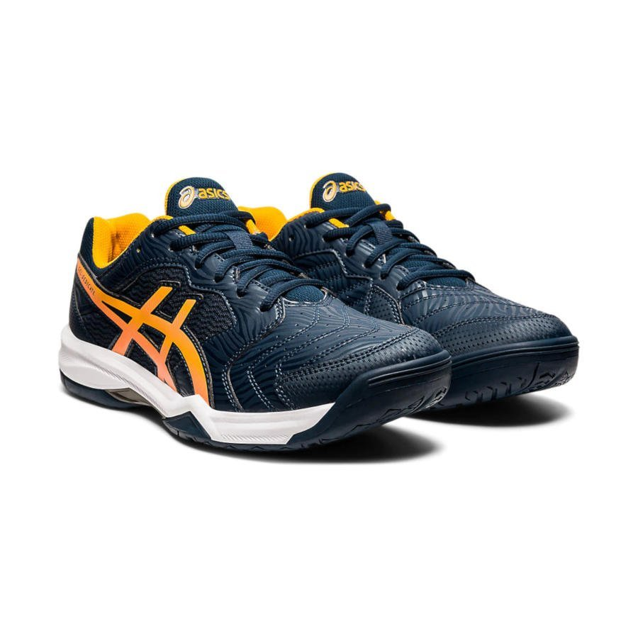 Asics Tennis Shoes (M) – GEL-DEDICATE 6