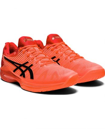 Asics Tennis Shoes (M) – SOLUTION SPEED FF TOKYO