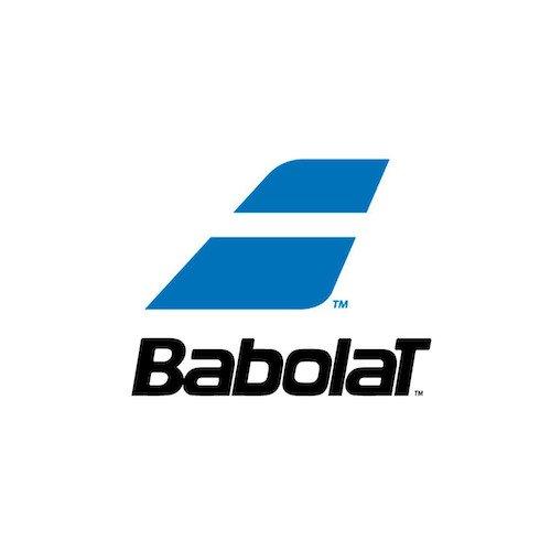 Babolat Tennis Brand