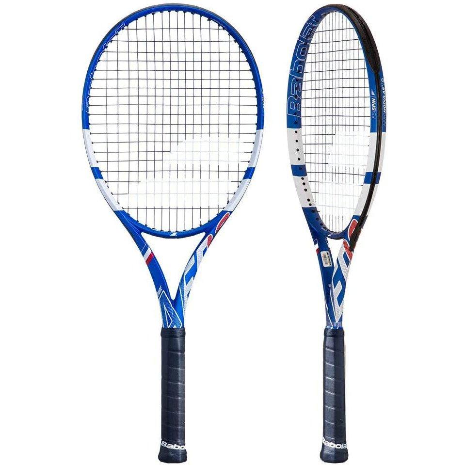 Babolat Tennis Racket – Pure Aero France