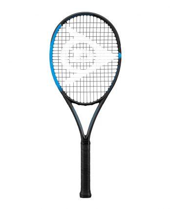 Dunlop Tennis Racket Brand – FX 500 TOUR