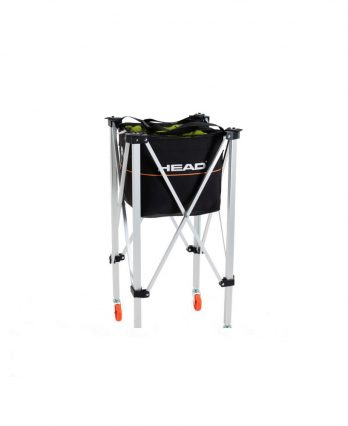 Head Tennis Accessories – Tennis Ball Trolley