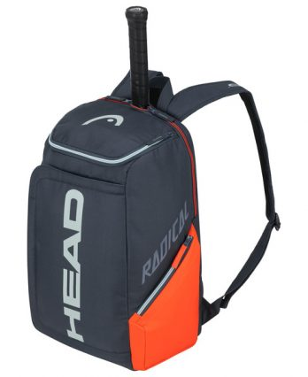 Head Tennis Backpack – Rebel