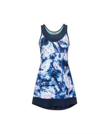 Head Tennis Clothing – DEMI Dress