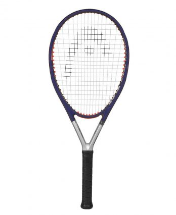 Head Tennis Racket – Ti.S5