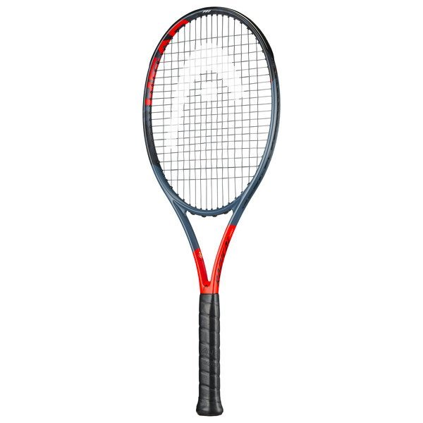 Head Tennis Racket Brand – Radical Pro