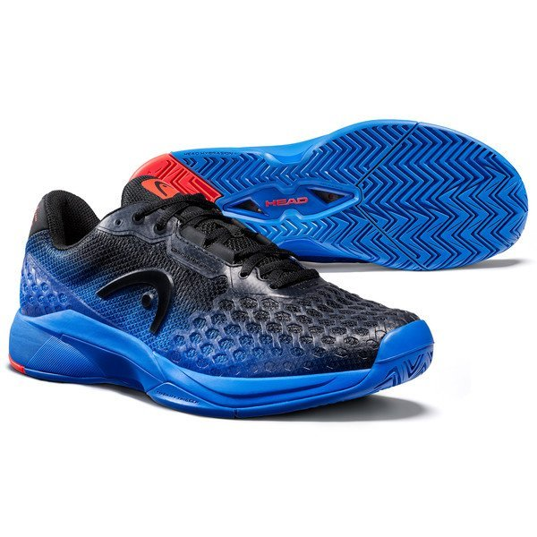 Head Tennis Shoes – Revolt Pro 3.0 Men