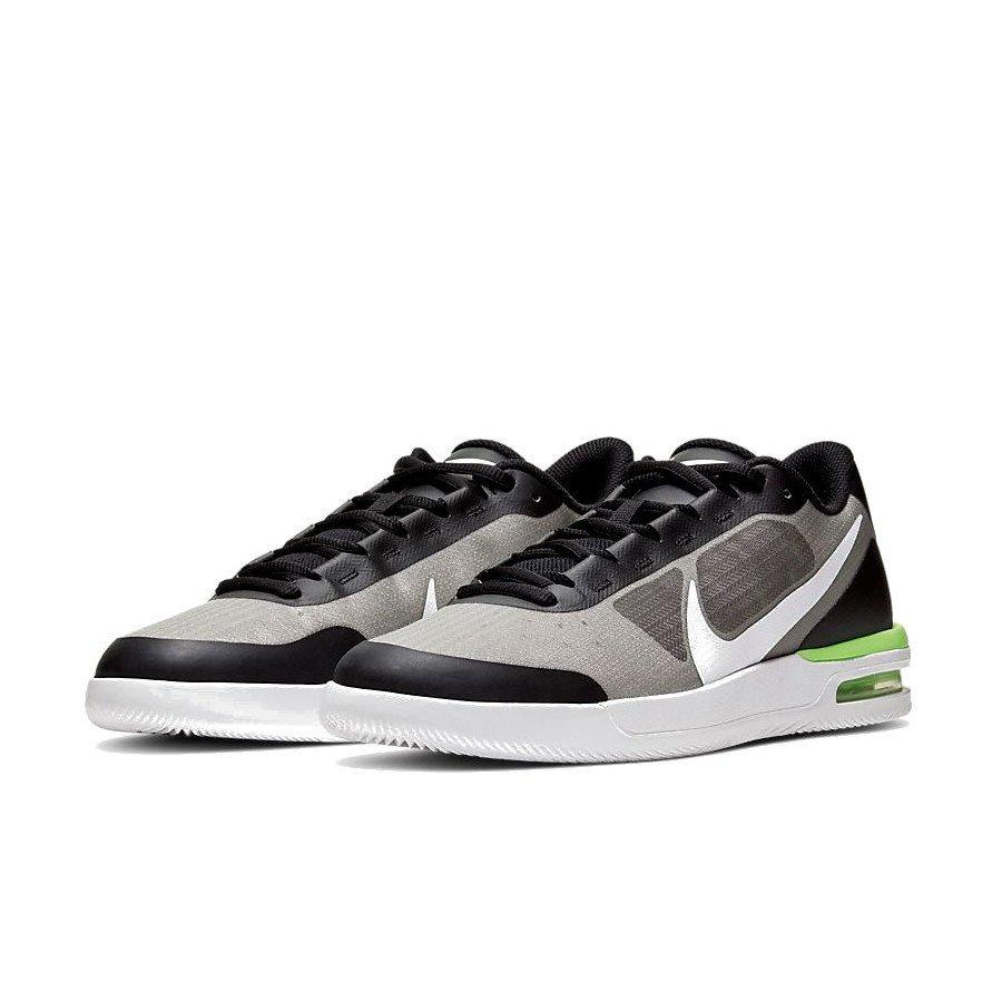Nike Tennis Shoes – NikeCourt Air Max Vapor Wing MS (M)