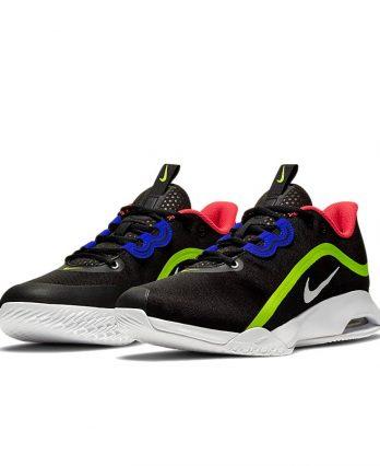 Nike Tennis Shoes – NikeCourt Air Max Volley (M)