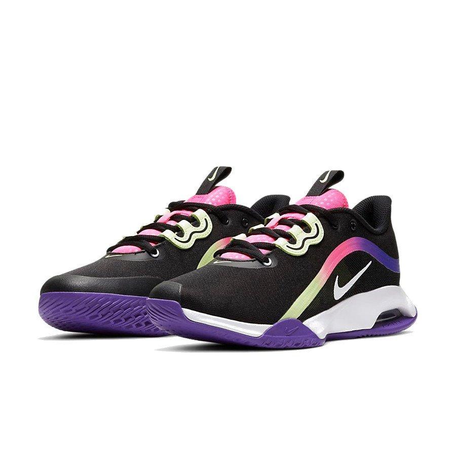 Nike Tennis Shoes – NikeCourt Air Max Volley (W)