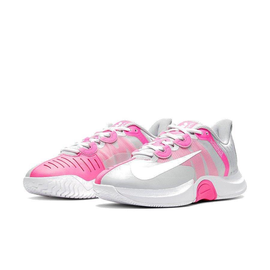 Nike Tennis Shoes – NikeCourt Air Zoom GP Turbo (W)