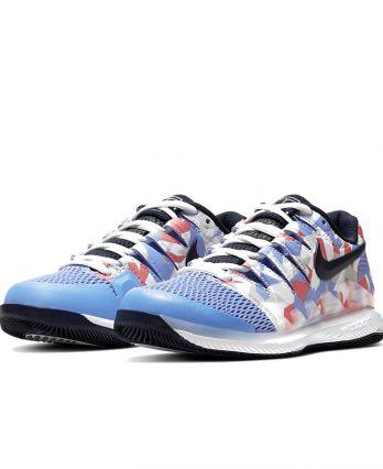Nike Tennis Shoes – NikeCourt Air Zoom Vapor X (women)