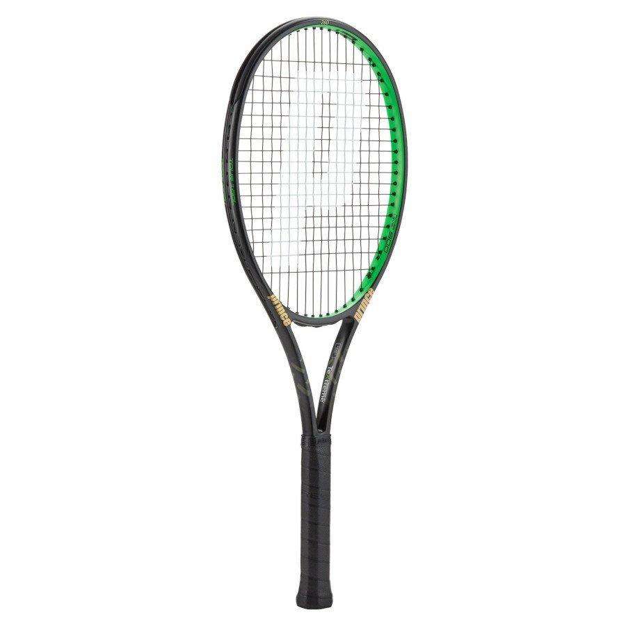 Prince Tennis Racket – Tour 100L