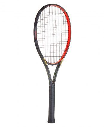 Prince Tennis Racket Brand – Beast 100 (265g)